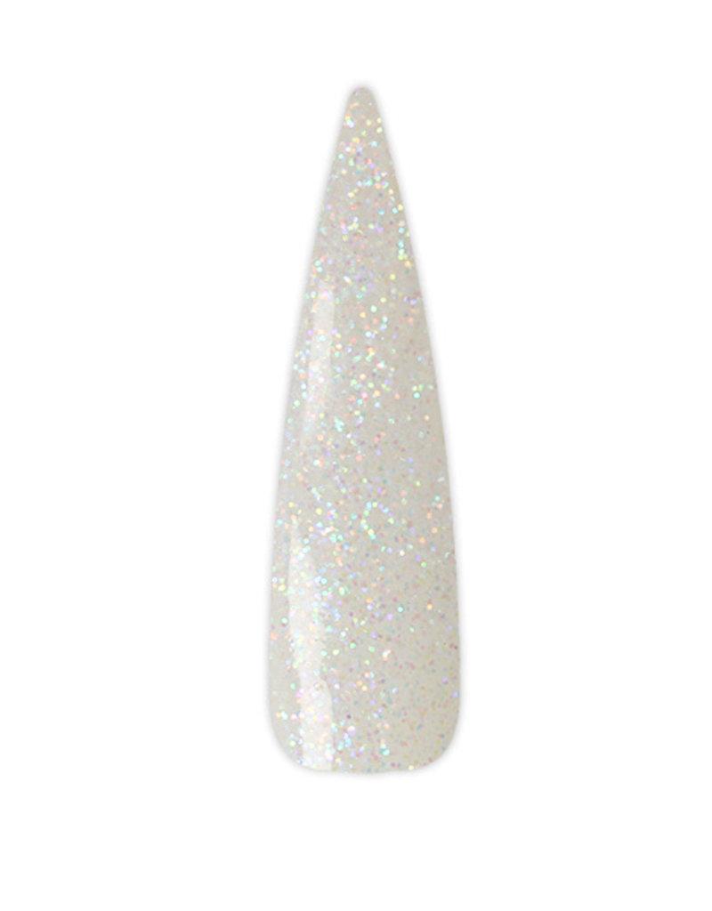 Poudre Acrylique Glitter Sugar Factory
