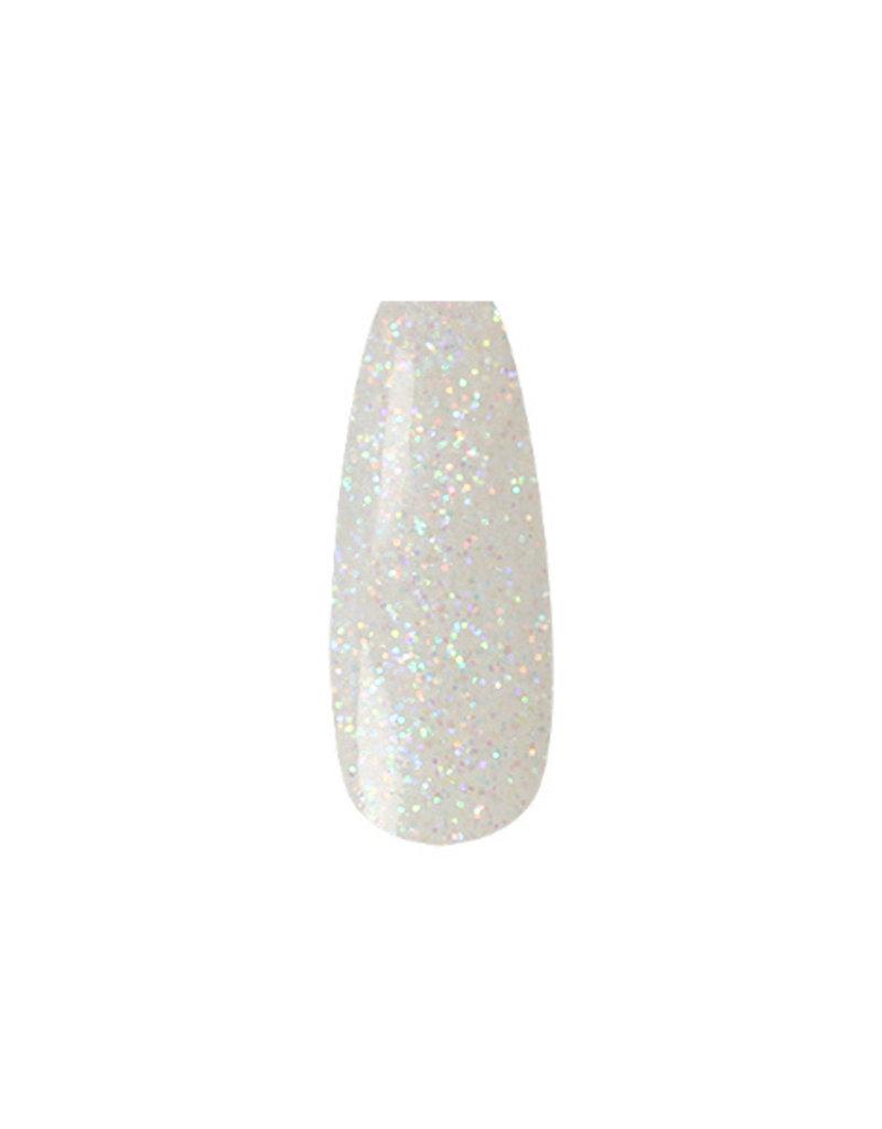 Acrylpoeder Glitter Sugar Factory