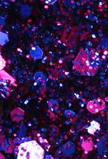 Jewel Madness Dark