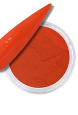 Poudre Acrylique Pure Orange