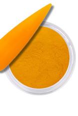 Acrylpoeder Pure Yellow
