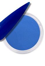 Acrylpoeder Marine Blue