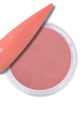 Poudre Acrylique Coral Pink