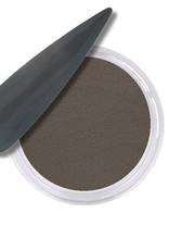 Acrylpoeder Charcoal Grey