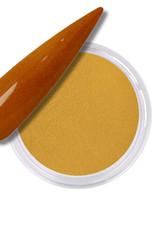 Acrylpoeder Spicy Mustard