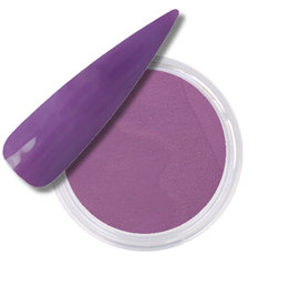 Acrylpoeder Azur Grape