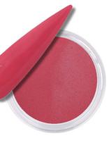 Acrylic Powder Cherry