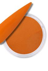Acrylpoeder Mango