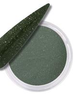 Acrylic Powder Glitter G.I. Jane