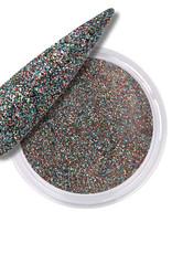 Acrylpoeder Glitter Multicolor