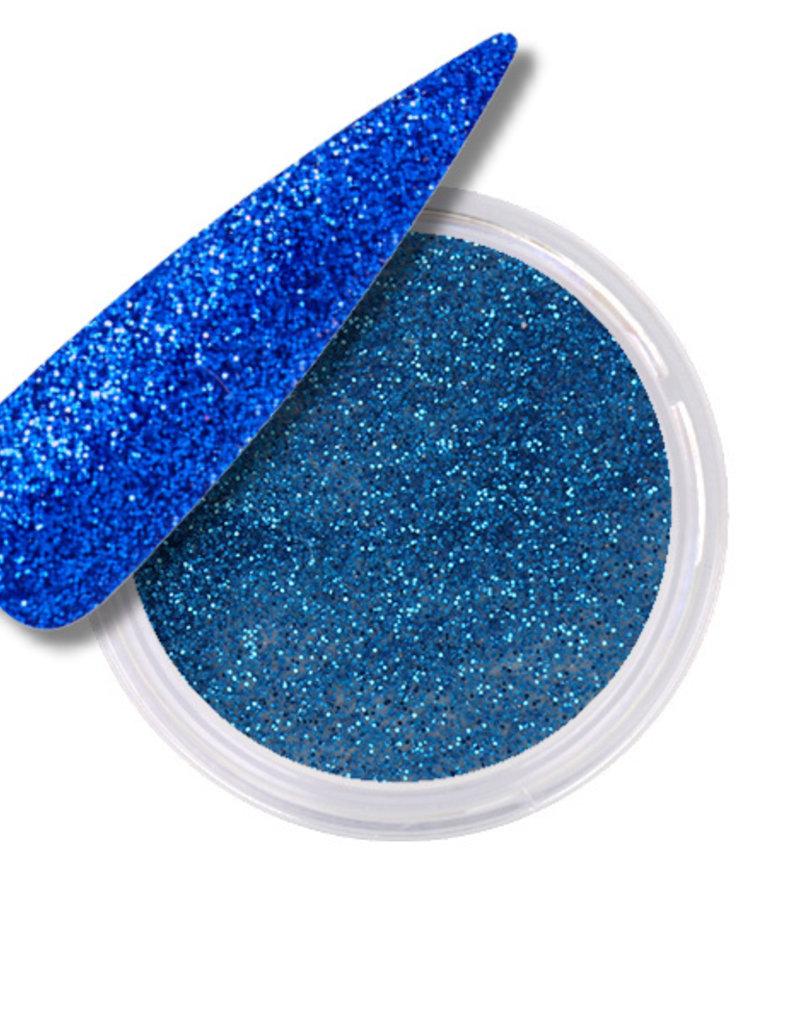 Poudre Acrylique Shimmer Blue