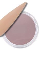 Poudre Acrylique Pastel Pink