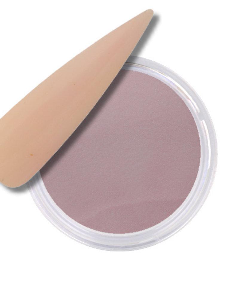 Acrylpoeder Pastel Pink