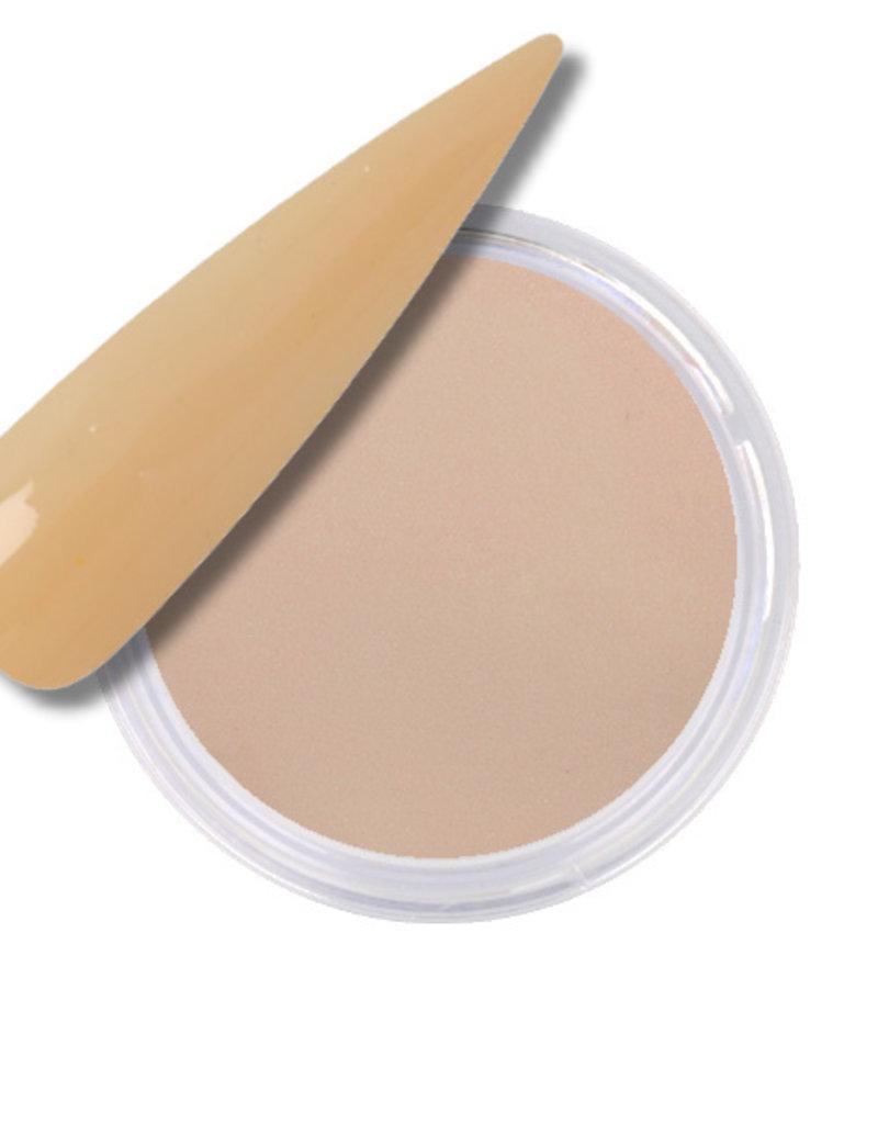 Acrylic Powder Pastel Peach