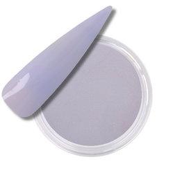 Poudre Acrylique Pastel Lavender
