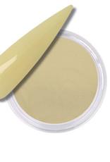 Acrylpoeder Pastel Yellow
