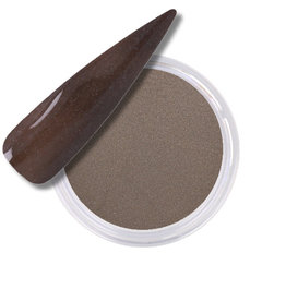 Acrylic Powder Naturals Velvet Taupe