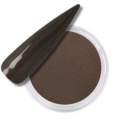 Acrylic Powder Naturals Dark Taupe