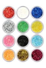 Flitter Glitter Set