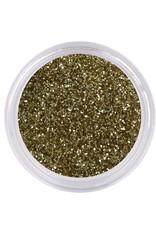 Glitter Set 6 PCS