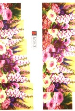 All Over Print A053
