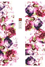All Over Print A068