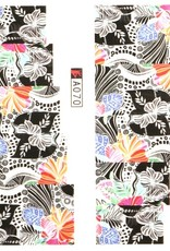 All Over Print A070