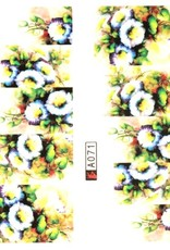 All Over Print A071