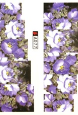 All Over Print A077