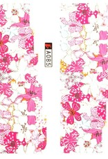 All Over Print A085