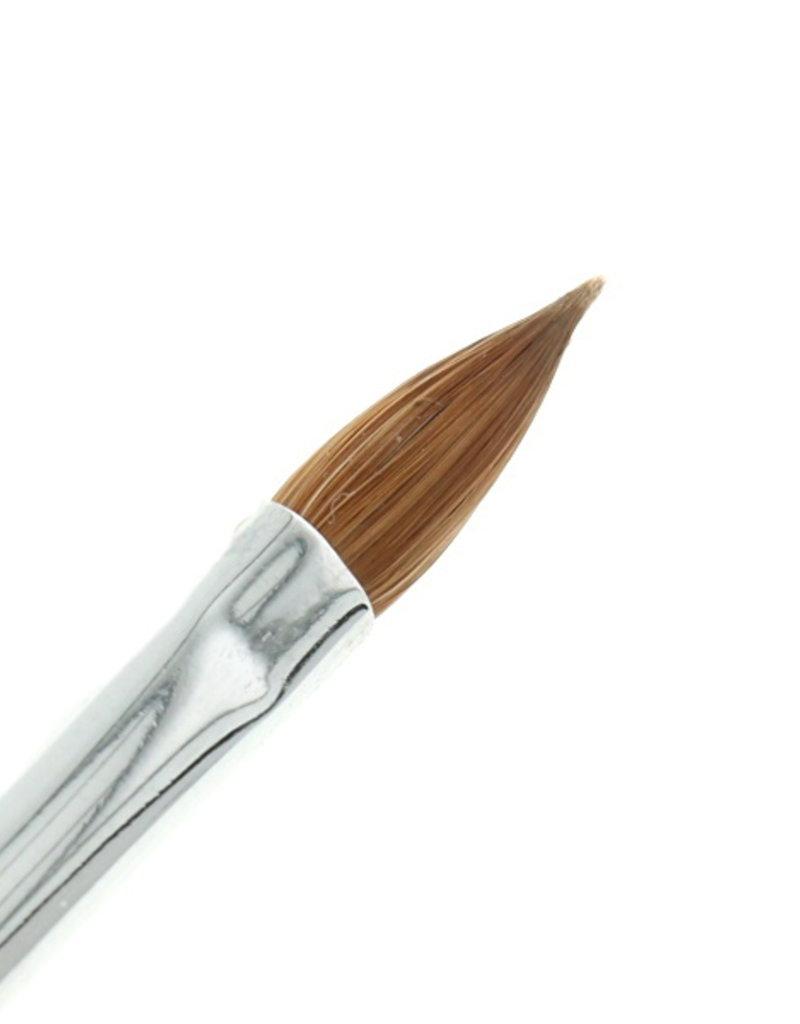 Perfect Pro Brush Kolinsky NR 10