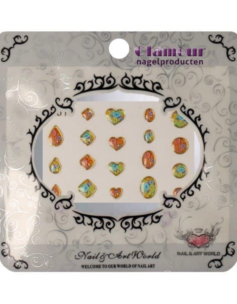 Jewelry Style 7