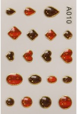 Jewelry Style 5