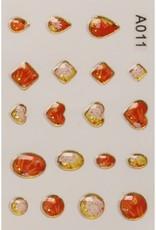 Jewelry Style 6