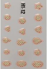 Jewelry Style 10