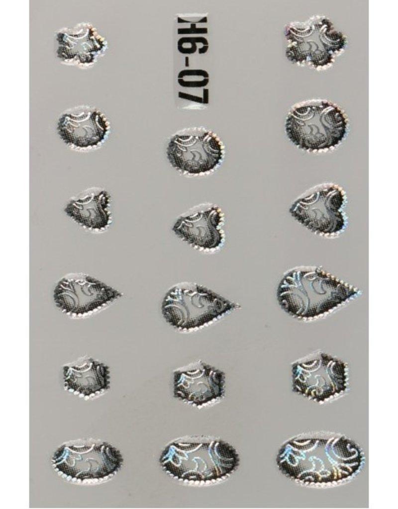 Jewelry Style 12