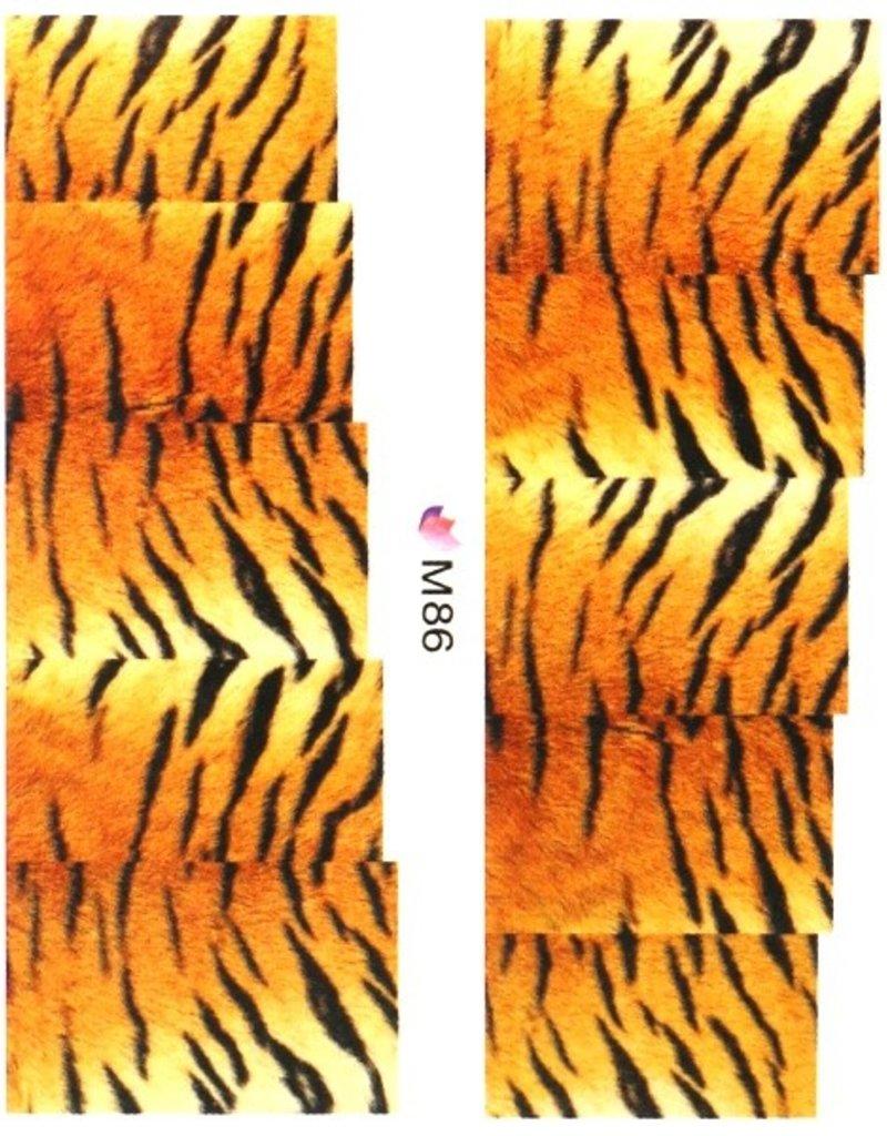 Animal Print 9