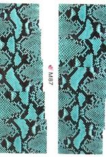 Animal Print 11