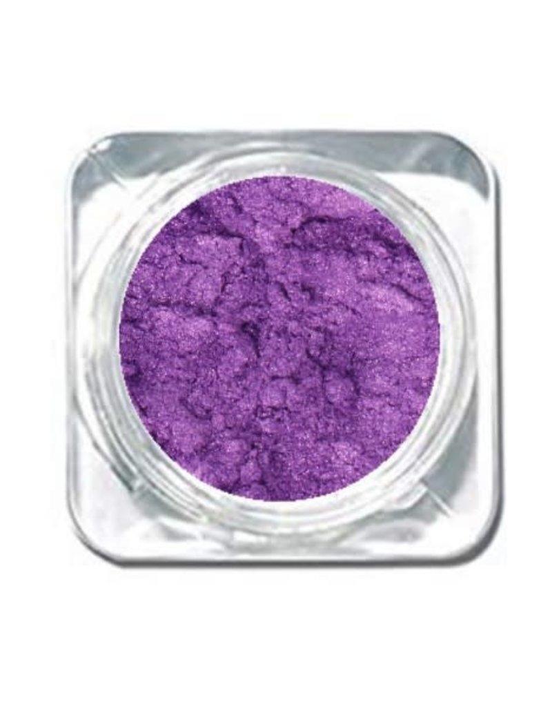 Chrome Pigment Purple