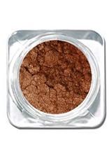 Chrome Pigment Bronze