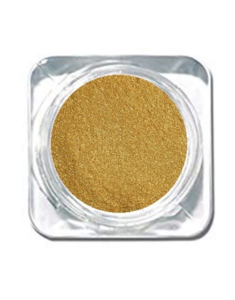 Chrome Pigment Gold