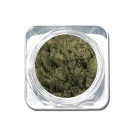 Chrome Pigment Olive Green