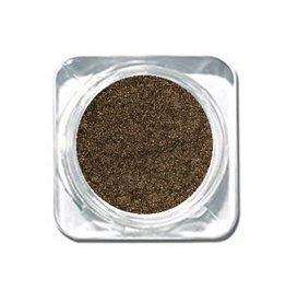 Chrome Pigment Brown