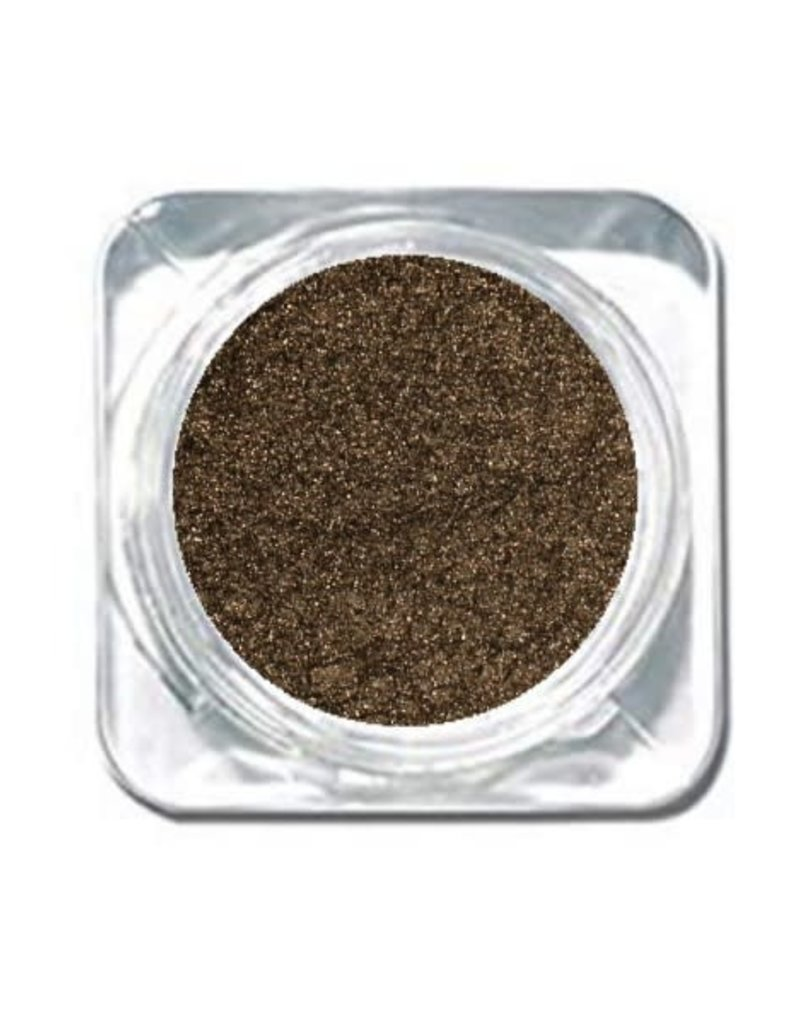 Chrome Pigment Brown
