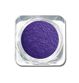 Chrome Pigment Turquoise