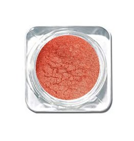 Pearly Pigment Light Orange