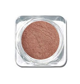 Pearly Pigment Copper