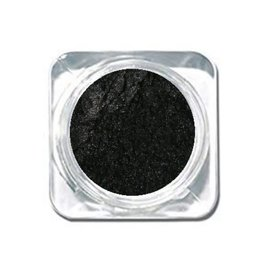 Pearly Pigment Black