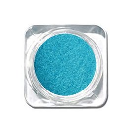 Pearly Pigment Blue