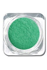 Pearly Pigment Mint